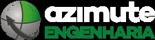 Azimute Engenharia